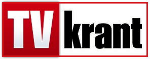 Home   TV Krant