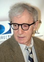 article/800px-Woody_Allen_at_the_premiere_of_Whatever_Works.jpg