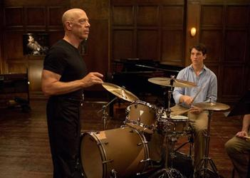 141007_MOV_Whiplash.jpg.CROP.promo-large.jpg