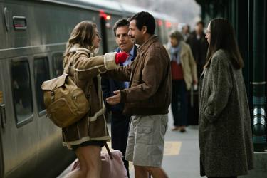 19-the-meyerowitz-stories.w710.h473.2x.jpg