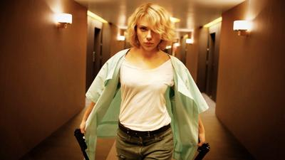 Lucy-Scarlett-Johansson-Latest-Movie-Images.jpg