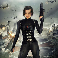 Resident-Evil-Retribution-2012-Movie-Poster-2.jpg