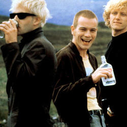 Trainspotting-Film---1996-002-1.jpg