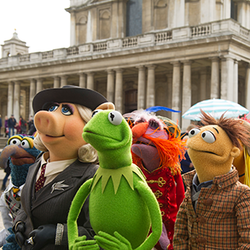 f-muppets_most_wanted.png