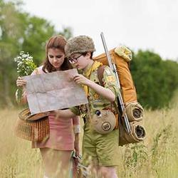moonrisekingdom2.jpg