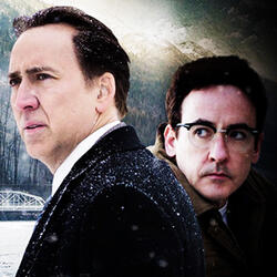 the-frozen-ground-robert-hansen-nicolas-cage-john-c.jpg