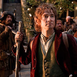 the_hobbit_an_unexpected_journey_3d_15021210_st_4_s.jpg
