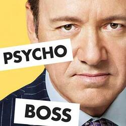horrible-bosses-poster10.jpg