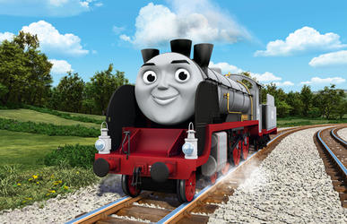 Thomas-and-Friends-Journey-to-sodor-post2.jpg