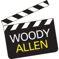 clipboard-woody