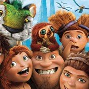 DI-The-Croods-Quad-DI-to-L10.jpg
