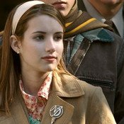 news-nancy-drew-emma-roberts.jpg