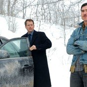 thin-ice-greg-kinnear-billy-crudup-2.jpg